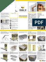 instalacion-panelW