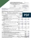 1040x2.pdf
