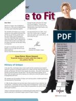 unique_guide_to_fit.pdf