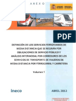 Trenes España.pdf