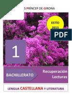1bach-ESTÍO 13 recuperaciones-lecturas-actividades
