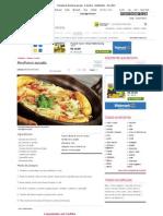 Receita de Anchova assada - Culinária - MdeMulher - Ed.pdf