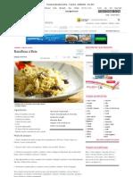 Receita de Bacalhau à Brás - Culinária - MdeMulher - Ed.pdf