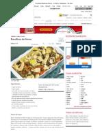 Receita de Bacalhau de forno - Culinária - MdeMulher - Ed.pdf