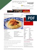 Receita de Bacalhau com polenta - Culinária - MdeMulher - Ed.pdf