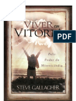 73404172-Steve-Gallagher-Viver-em-Vitoria.pdf