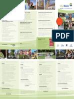 flyer vitalbäder druck.pdf