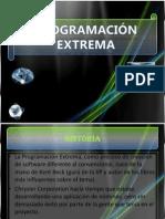 Metodologia XP.pptx