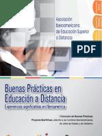 LIBRO_BUENAS _PRÁCTICAS_EN _EDUCACIÓN_A_ DISTANCIA_REDUCIDO