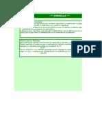 Copia de 1. Formulas