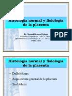 1-histologia ETG