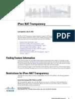 sec-ipsec-nat-transp.pdf