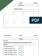 ficha_de_trabajo_sem.oxf. 2c pdf.pdf