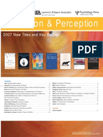 2007 Sensation Perception Us