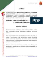 Moción duplicidades.pdf