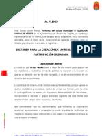 Moción Participación Ciudadana.doc