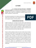 Moción Reforma Laboral.pdf