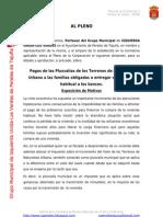 Moción Pago de Plusvalías.pdf