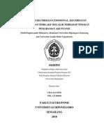 skripsi Filia.rachmi (C2C606054)(R)