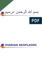 (28) Ov. Neoplasms
