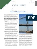 America's Infrastructure