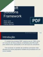 microsoftsolutionsframework-120809082153-phpapp01.pdf