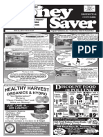 Money Saver 6/21/13