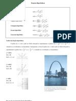 Funções Hip.-pdf