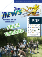 DOSA NEWS 23