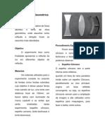 Relatório 4.2