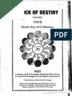 Clock of Destiny Part 1 & 2