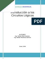 circuetos-logicos-040608