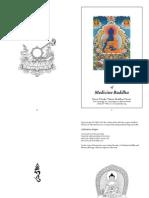 Medicine Buddha Sadhana