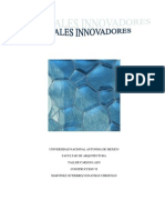 6-materialesinnovadores-111130223653-phpapp02