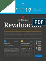 CPC_Compite19.pdf