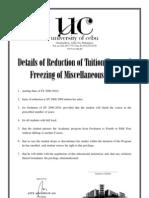 uc-freeze