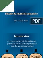 Disec3b1o de Material Educativo (2)