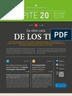 CPC_Compite20.pdf