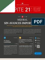 CPC_Compite21.pdf