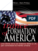 Trance_Formation_Of_America_9788878691377_427865
