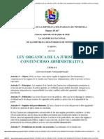 www.ministeriopublico.gob.ve_LEYES_LEY ORGÁNICA DE LA JURISDICCIÓN CONTENCIOSO ADMINISTRATIVA_LEY ORGÁNICA DE-LA JURISDICCIÓN CONTENCIOSO ADMINISTRATIVA