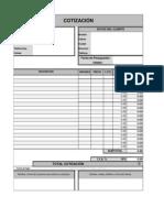 formatoCotizacion
