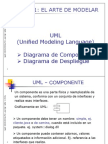 TEORIA_11_UML_componentes e interfaces (buenísimo)