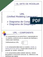 TEORIA_11_UML_componentes e interfaces (buenísimo)