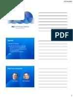 PG 2012 Analyst Slides