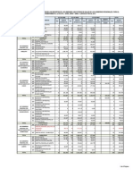 2 Anexo - Nombramiento Salud 2013 (1)