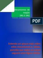 mecanismosdereao-130309095129-phpapp02