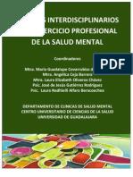 Estrés en estudiantes universitarios, diferencias entre Colima, México, San José, Costa Rica, San Juan, Argentina y Tarapacá, Chile.