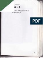 Tablas Termodinamicas WARK 6ta Edicion
