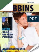 Magazine08-Los5SecretosParaIniciarBienElDia